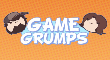 For the record, their is no evidence that Game Grumps has ever taken money.  I just needed a popular channel for an example