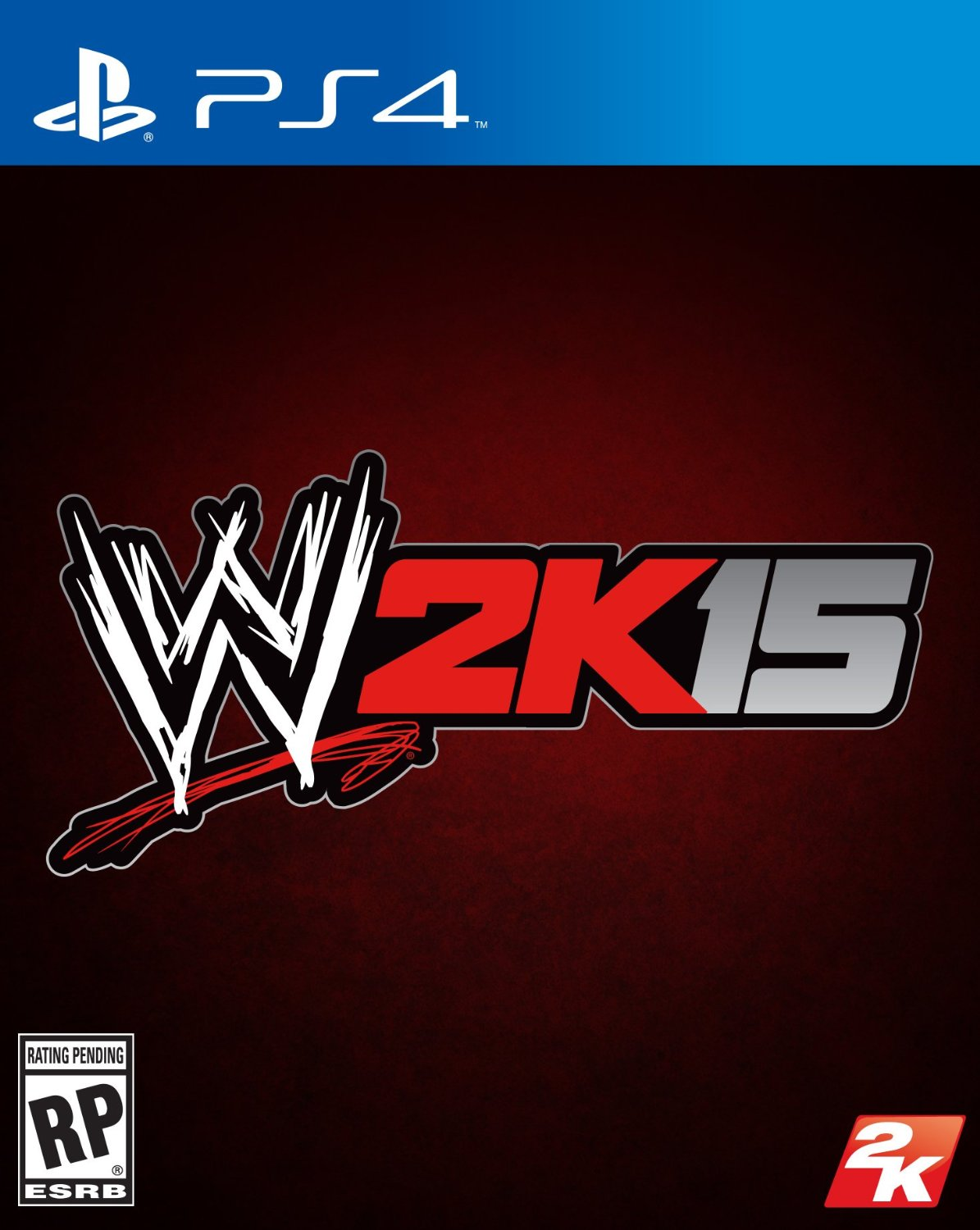 Wwe 2k15 Listed On Amazon With An October Release Date League Of